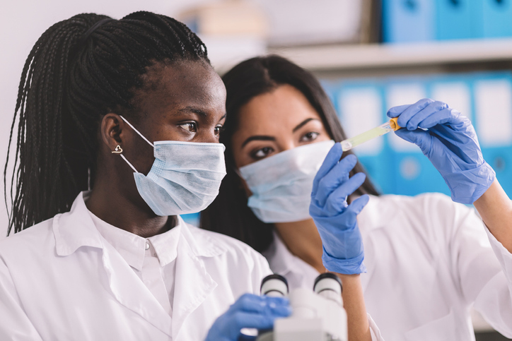 Women_medical_research_scientists_GettyImages