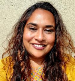 Headshot_Rajasvini Bhansali_solidaire_network