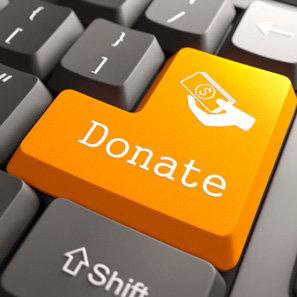 News_keyboard_donate2