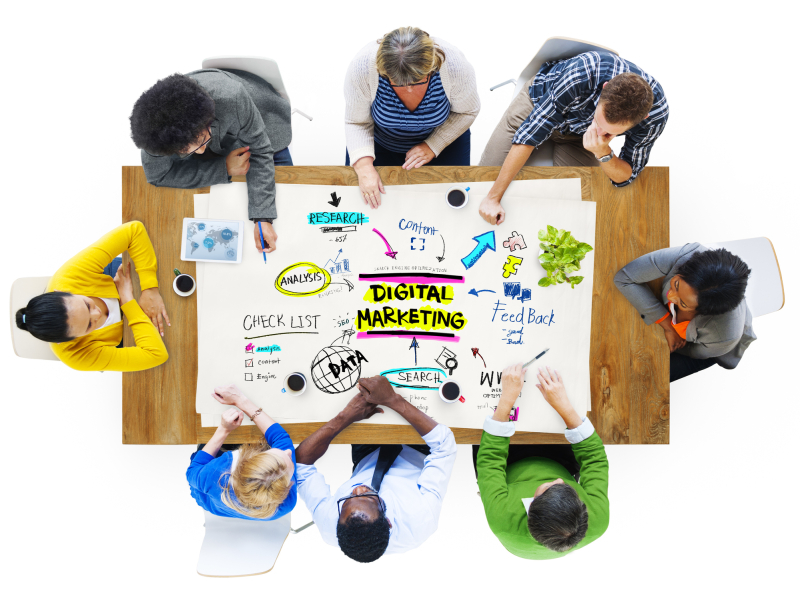 Digital_marketing_table_GettyImages