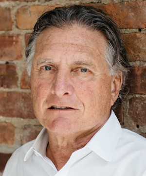 Headshot_peter_sloane_heckscher_foundation_philantopic