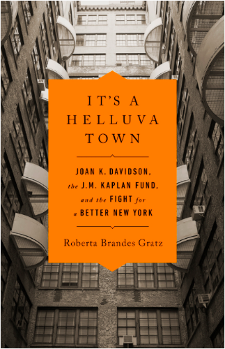 Book_cover_its_a_helluva_town