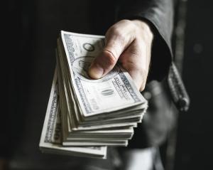 BillionaireDonors