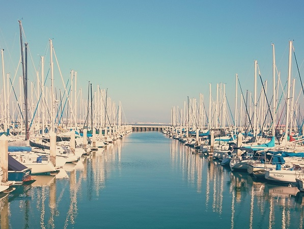 Layton-diament_yachts_unsplash