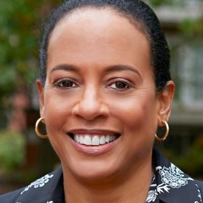 Headshot_Linda Goler Blount_Black Womens Health Imperative