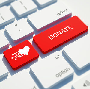 Keyboard_red_donate_button_GettyImages