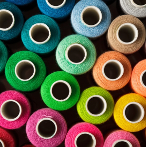 Fabric_bolts_arts_creative_GettyImages_oksix