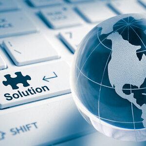 News_globe_keyboard_solution_GettyImages.jpg