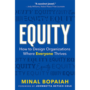Book_cover_equity