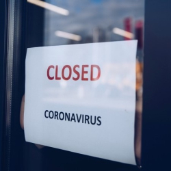 Closed_coronavirus_united_way