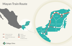 Tren-Maya-Map-07