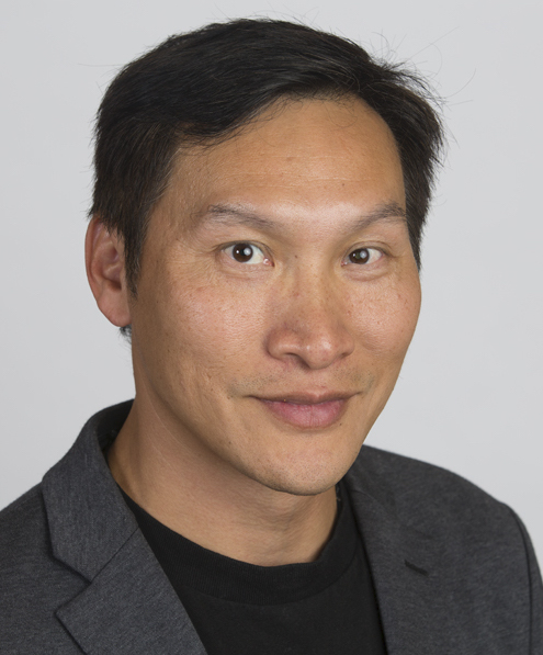 Headshot_eddy_zheng philantopic