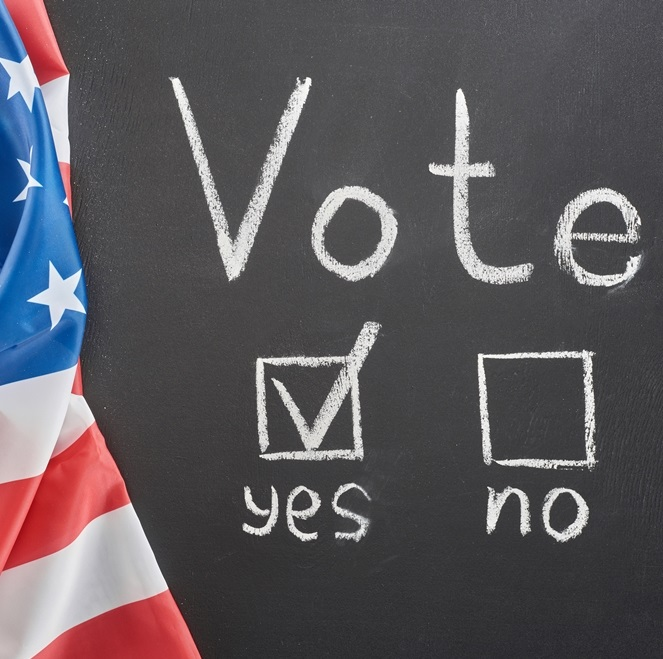 Votingsized