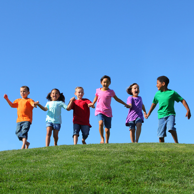 Children_sky_square_GettyImages