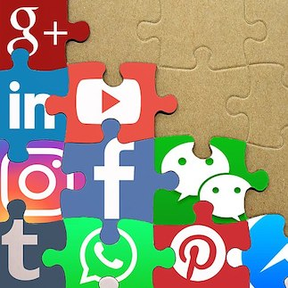 Social_Media_Platforms_PhilanTopic