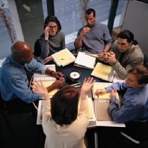 Board-member-service