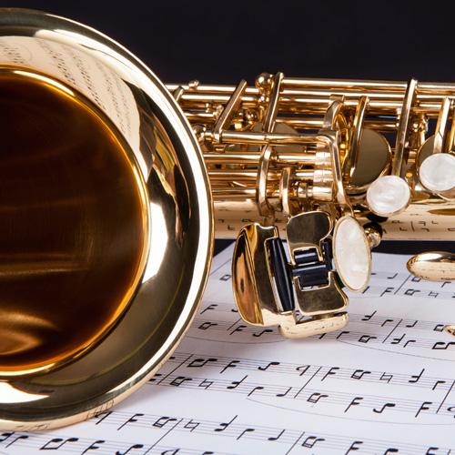 News_sheet_music