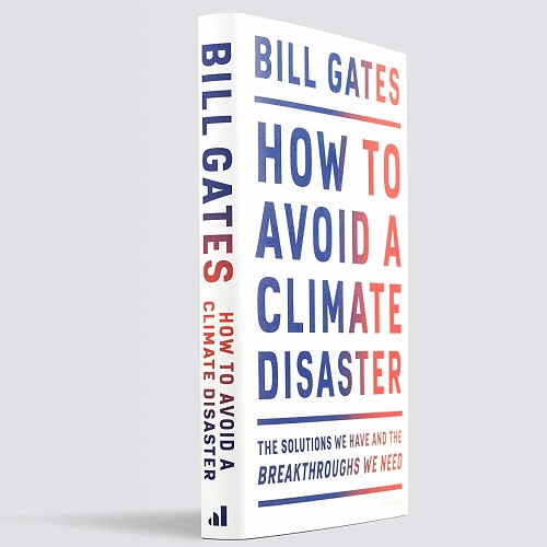 Book_cover_how to avoid a climate disaster_philantopic