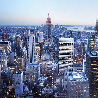 New_york_city_Katie Haugland Bowen