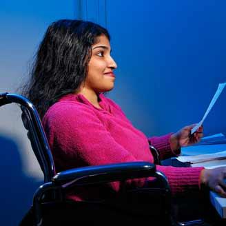 News_disabilities_employment_300