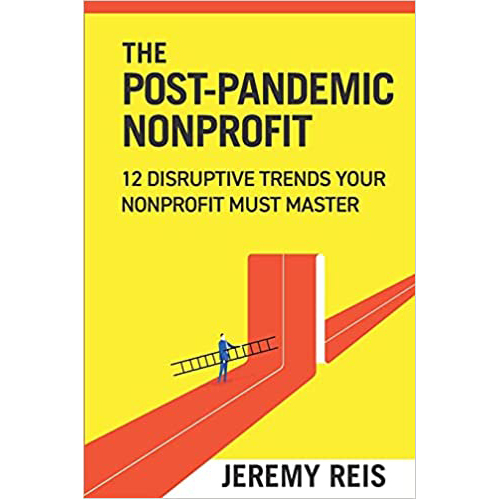 Book_cover_the_post_pandemic_nonprofit