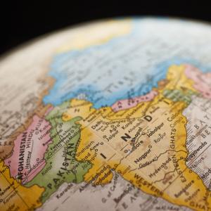 Globe_Afghanistan_India_WorldMaps_via_StockSnap