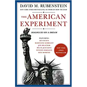 Book_cover_david_m_rubenstein_the_american_experiment