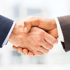 Handshake_two_suits