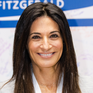 Headshot_Allison_Lutnick_Cantor_Fitzgerald_Relief_Fund_2_cropped