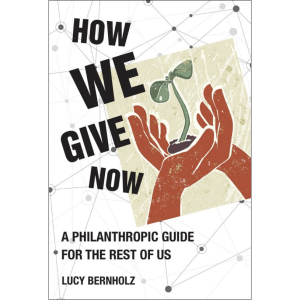 Book_cover_how_we give_now