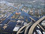 New_orleans_flooded