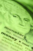 Money_word