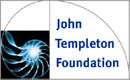 Templeton_logo_sm