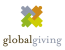 Global_giving