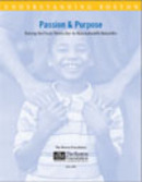 Passionpurpose_cover_2