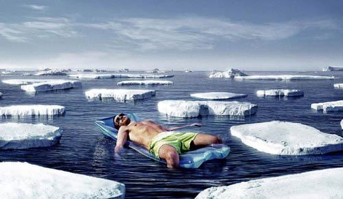 Arctic_warming04_2