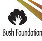 Bushfdn_logo