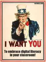 Digital_literacy_sam_2