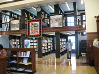 Macon_library_2