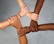 Diversity_4
