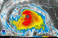 Hurricane_ike_2