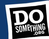 Dosomething_logo_2