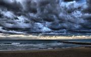 Storm_clouds_2