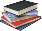 Stack_of_books_2