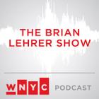 Brain_lehrer_show