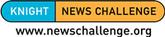 Newschallenge_logo_6