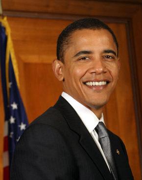Obama_headshot_2