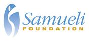 Samueli_logo