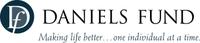 Daniels_logo_2