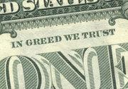 Greed_trust_2